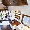 BC Tiny Home