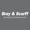Bray & Scarff Logo
