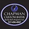Chapman Custom Baths