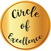 CircleOfExcellence