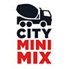 City MiniMix Concrete Inc.