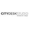 CityDeskStudio