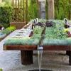 Clasic Jack Table