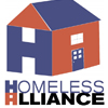 Home Alliance thumb