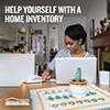 American Family Insurance Home Inventory