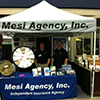 Mesi Agency