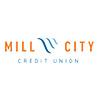 Mill City Credit Union Logo