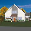 Minny Idea House