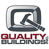 Quality Buidlings Inc