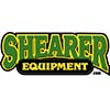Shearer Logo