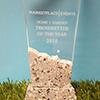 Trendsetter Award