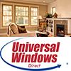 Universal Windos Direct