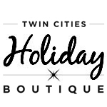 2018 Twin Cities Holiday Boutique