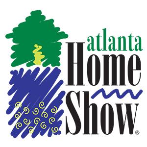 Atlanta Home Show