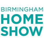 Birmingham Home Show Logo
