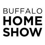 Buffalo Home Show Logo