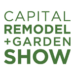 High Quality Capital Remodel + Garden Show