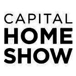 Capital Home Show Logo