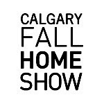 Calgary Fall Home Show Logo