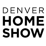 Denver Home Show Logo