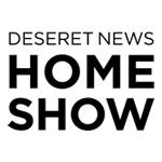 Deseret News Home Show Logo