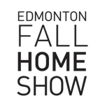 Edmonton Fall Home Show Logo