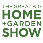 The Great Big Home Garden Show