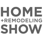 Home and Remodeling Show Logo