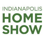 Indianapolis Home Show - Home and garden show indianapolis