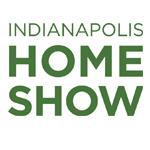 Amazing Indianapolis Home Show Logo