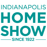 More Events Indianapolis Home Show Logo