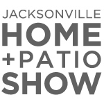 Jacksonville Fall Home and Patio Show Logo