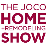 Johnson County Home and Remodeling Show Logo