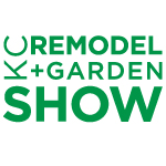 KC Remodel and Garden Show Logo