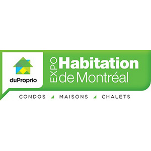 Information Sur Le Salon National De Lhabitation De Montréal