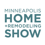 Minneapolis Remodeling Expo Awesome Minneapolis Home  Remodeling Show Inspiration Design