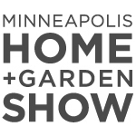 Minneapolis Home and Garden Show Logo