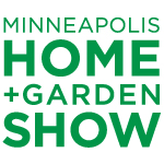 minneapolis home garden show february 22 24 march 1 3 2019 rh homeandgardenshow com Home and Boat Show st paul home and patio show 2017