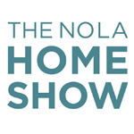 The Nola Home Show Logo