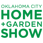 Oklahoma City Home and Garden Show Logo