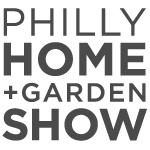 Philly Home and Garden Show Logo