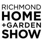 Richmond Home + Garden Show Logo