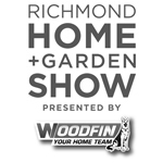 Richmond Home and Garden Show Logo