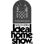 Southern Ideal Home Show Spring Edition