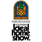 Southern Ideal Home Show Logo