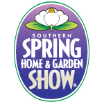 Southern Spring Home and Garden Show Logo