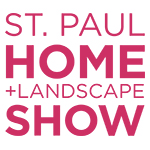 St. Paul Home and Landscape Show