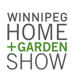Winnipeg Home and Garden Show Logo