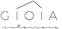 Gioia Interiors logo