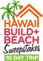 HawaiiBuildBeach_LOGO